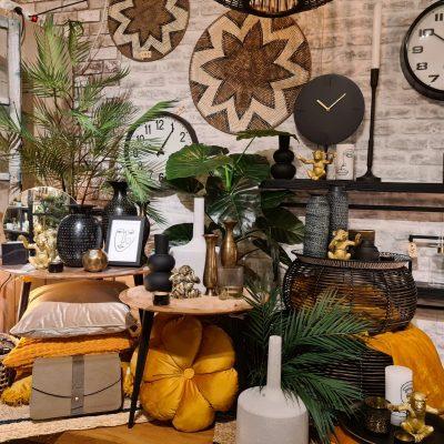 Bij Anne-Vaassen-decoratie-herfsttinten